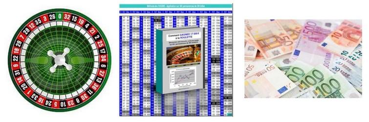 William hill online betting